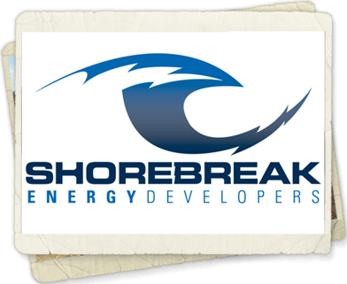 shorebreak-energydevelopers